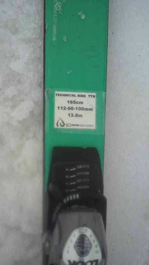 P1000300.jpg